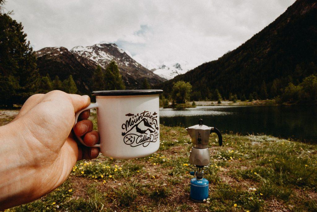 Réchaud de camping: comment bien choisir? 2