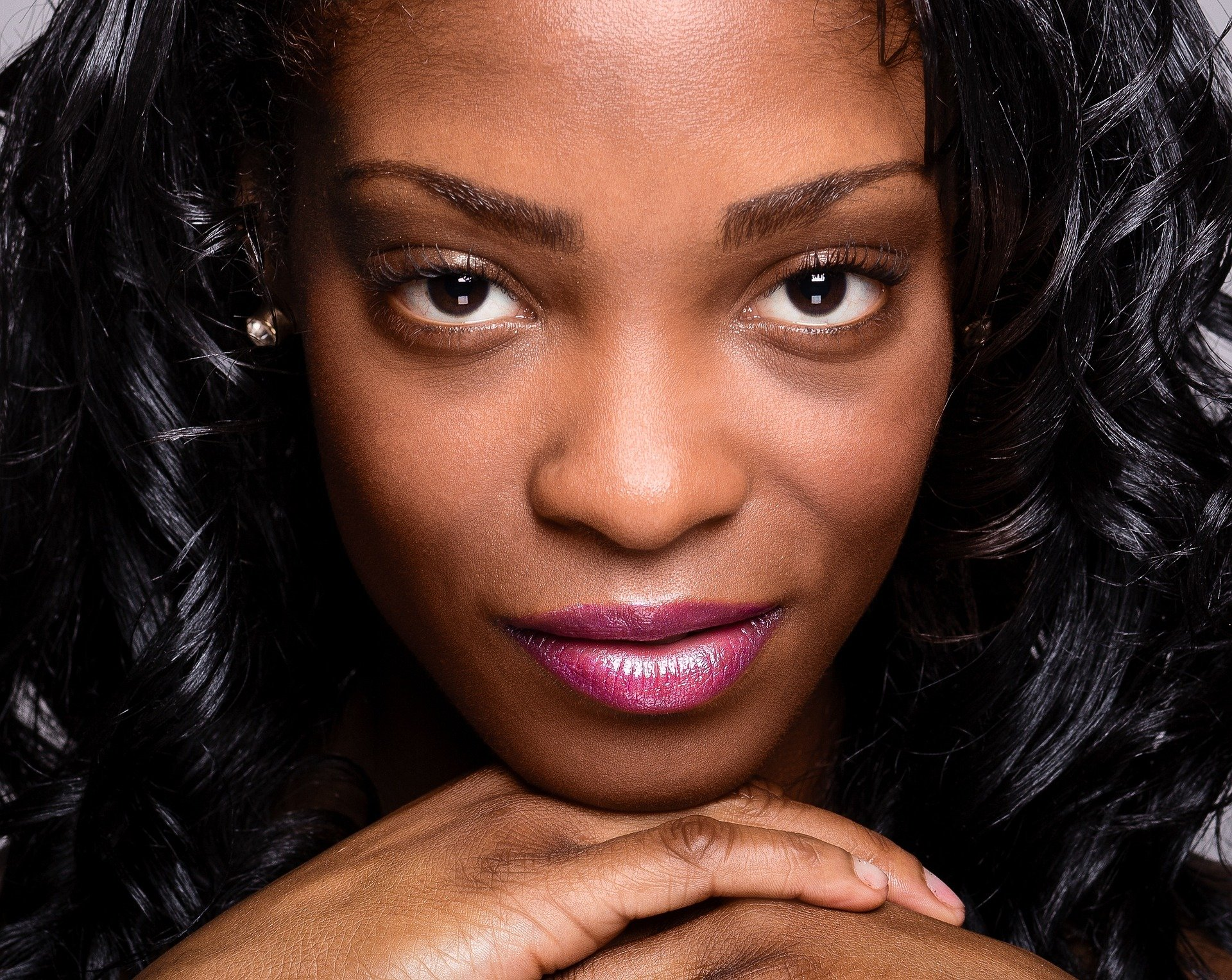 Soins de la peau noire - 5 conseils pour votre routine quotidienne 1