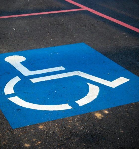 Comment mieux intégrer les employés handicapés en entreprise ? 1